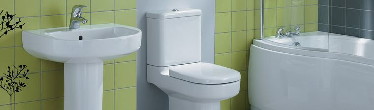 Boost your bathroom appearance with Playa Bathroom Designs