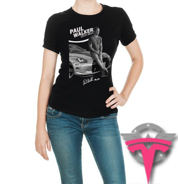 Pantera+Mouth+For+War+Heavy+Metal+Paul+Walker+RIP++Fast+And+Furious+one+last+ride+'s+T-Shirt