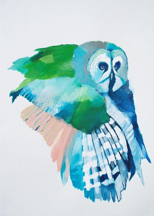 die 13 besten bilder zu owls auf pinterest | eulenkuchen, Innenarchitektur ideen