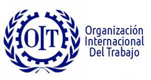 Existen instrumentos de la OIT que brinden orientación a las empresas para prevenir la exposición de sus trabajadores a sustancias cance