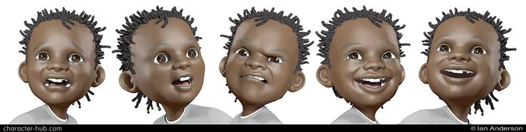 Siphelo Expressions