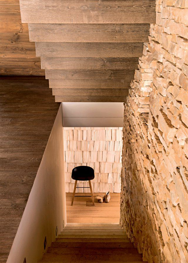 32 best Mx images on Pinterest Folding screens, Room dividers and Loft