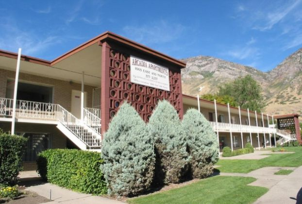 1000 images about places to live orem provo on
