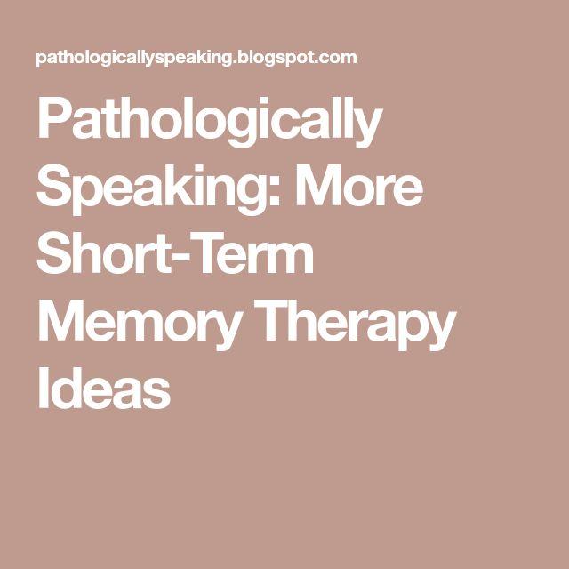 366 best slp images on Pinterest Speech language pathology, Speech - fresh merck periodic table app
