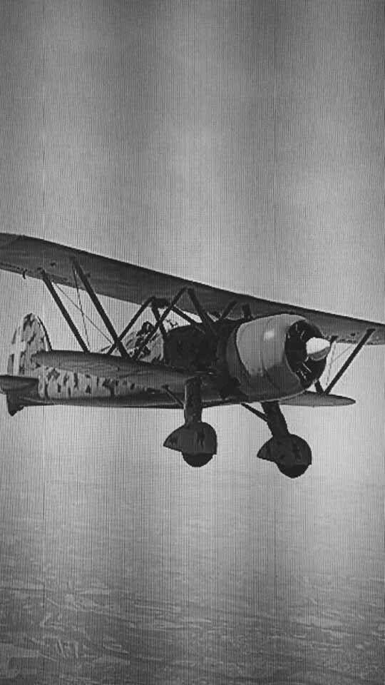 Regia Aeronautica Italiana WWII, pin by Paolo Marzioli