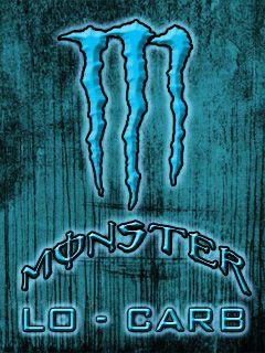 best 25 monster energy ideas on pinterest monster