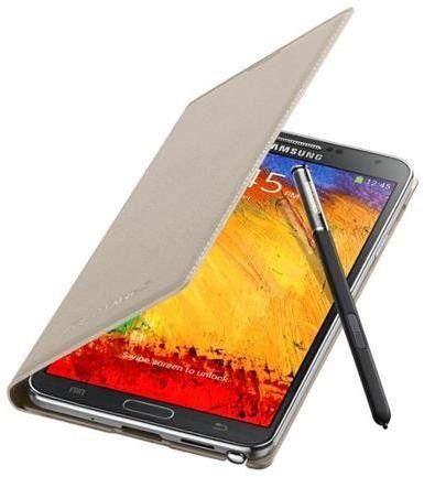 O husă plină de stil, ce va proteja telefonul tău Samsung Galaxy Note 3! Profită de promoția limitată - acum doar 39 lei!