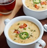 1000+ images about Soup and Chili on Pinterest | Mason jar salads ...