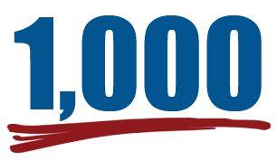 1000top