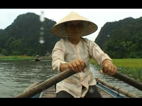Nord del Viet Nam http://viaggi.asiatica.com/