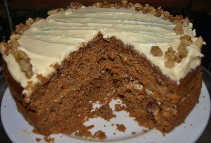 Manchester, Carrot cakes and Carrots on Pinterest