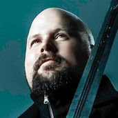 Markus Persson - https://twitter.com/notch