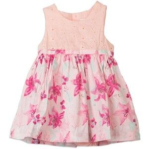 Kids Clothes   Buy Childrens Clothes Online Today   House of Fraser