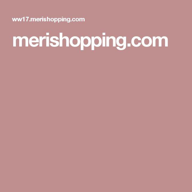merishopping.com