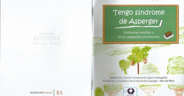 LIBRO TENGO SINDROME DE ASPERGER PDF.pdf