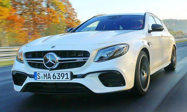 321 besten Mercedes – Erfinder des Autos Bilder auf Pinterest