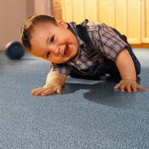 39 Best Carpet Cleaning Images On Pinterest Carpet