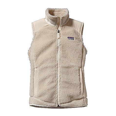 Patagonia vest....want want want