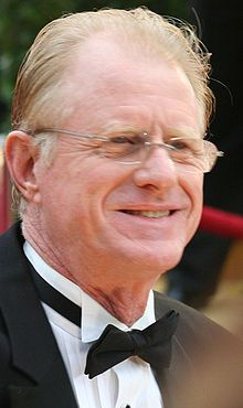 "Ed Begley, Jr. -- (9/16/1949-??).  Stage, Film & TV Actor/Enivironmentalist. He portrayed Dr. Walter Krandall in ""Gary Unmarried"", Dr. Victor Ehrlich on ""St. Elsewhere"", Cyrus O'Dell on ""Veronica Mars"", Hiram Gunderson in ""Six Feet Under"", Dr. Jesse James in ""Kingdom Hospital"", Dr. Hank Hastings in ""7th Heaven"", Dr. Edward Parker in ""Meego"", Gil Buckman in ""Parenthood"" and Lt. Robert W. Chapman in ""Roll Out"". Movies--""The Shaggy Dog"" as Ron Daniels and ""She-Devil"" as Bob."