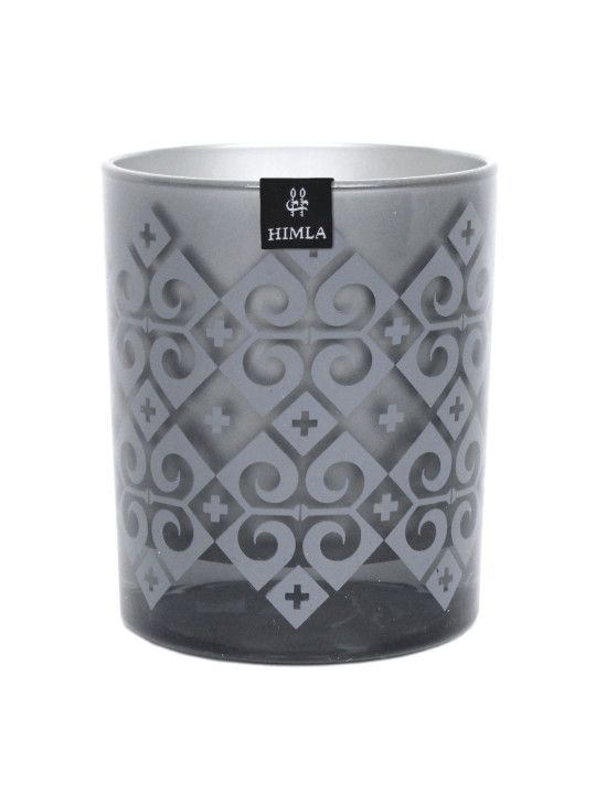 Dalarna scented candle.  #himla_ab #himla #candle #scentedcandle #scent