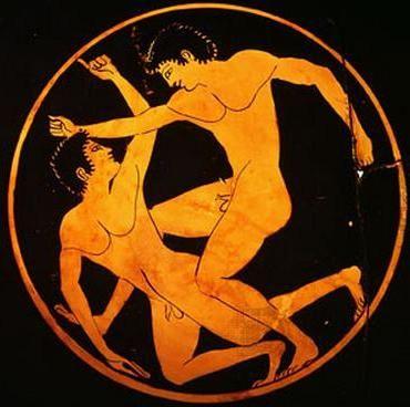 древняя греция олимпиада - Поиск в Google