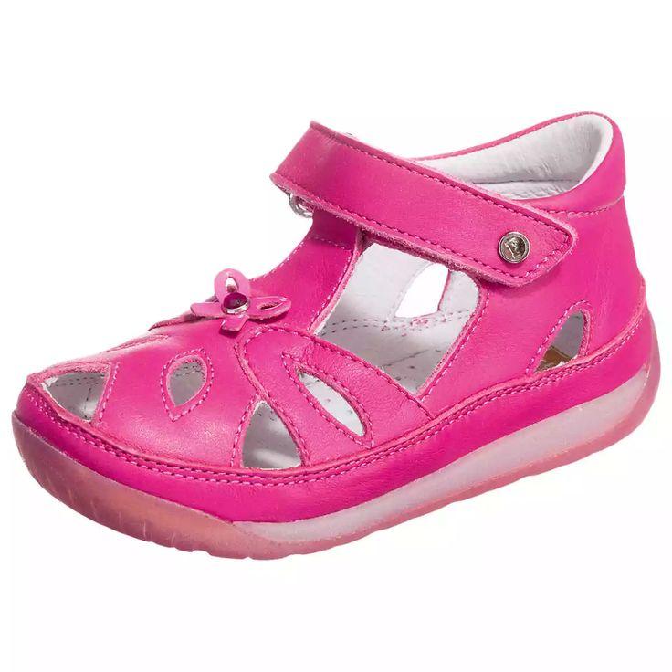 Kinder Sandalen in pink und viele weitere Schuhe bei mirapodo. Riesiges Angebot, tolle Marken & Modelle | Jetzt neue Lieblings-Schuhe finden!