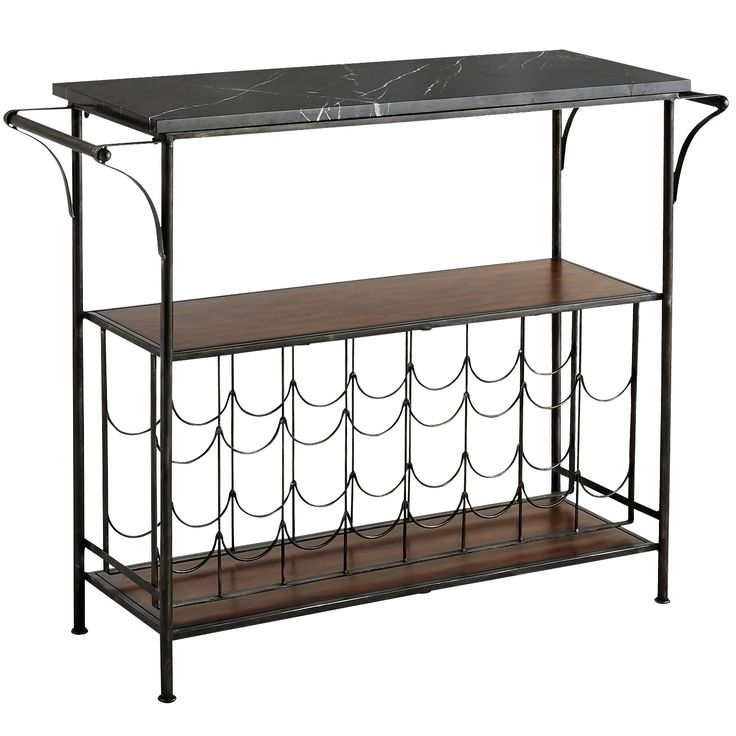 43 best *Storage & Organization > Storage Hooks & Racks ...