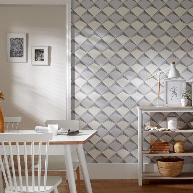 Move Your Wall No.2 - vliesová tapeta role 53 cm x 10 05 m