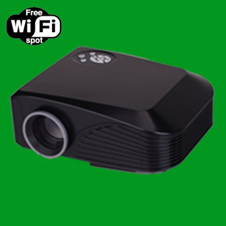 Wireless WiFi LCD projetor Home Theater for Miracast Airplay Video Game Movie Support 1280*800 HD Projector HDMI VGA USB AV TV     Tag a friend who would love this!     FREE Shipping Worldwide     Get it here ---> http://webdesgincompany.com/products/wireless-wifi-lcd-projetor-home-theater-for-miracast-airplay-video-game-movie-support-1280800-hd-projector-hdmi-vga-usb-av-tv/