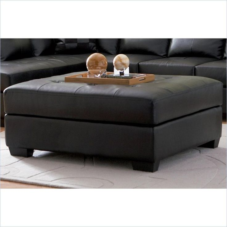 41 mejores imágenes de Furniture en Pinterest | Muebles orientales ...