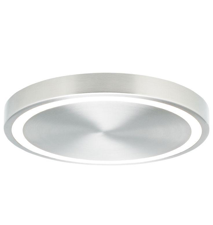 lightology lighting. exellent lighting crest ceiling light fixture by lbl lighting  lightology but in all white  175 on