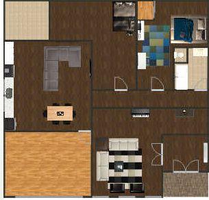 logiciel dcoration intrieur gratuit - Logiciel De Decoration Interieur Gratuit
