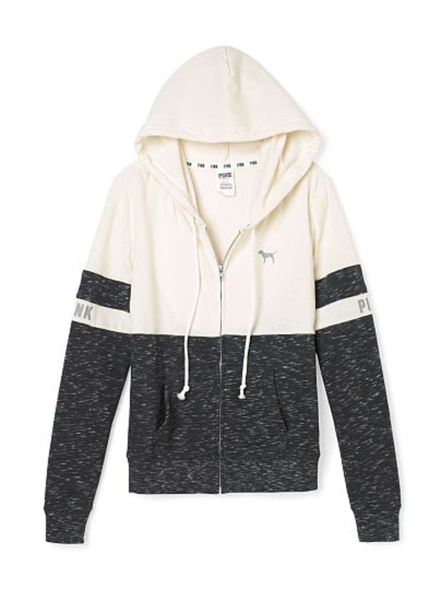 17 Best images about Victorias secret Pink: Hoodies on Pinterest ...