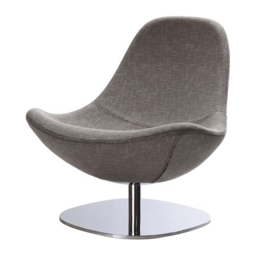 best 25 swivel chair ideas on pinterest arne jacobsen swan chair and arne jacobsen chair. Black Bedroom Furniture Sets. Home Design Ideas