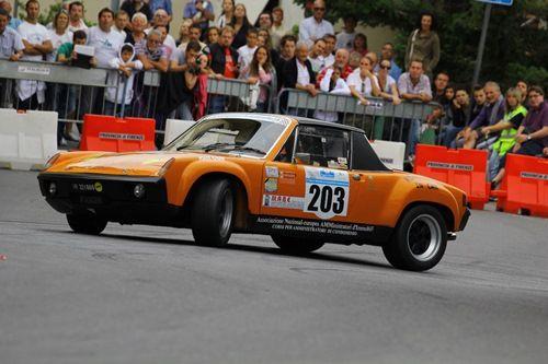 Torna il Rally Reggello-Coppa Città dell'Olio    Continua a leggere cliccando qui > http://www.rallystorici.it/2016/07/27/torna-il-rally-reggello-coppa-citta-dellolio/