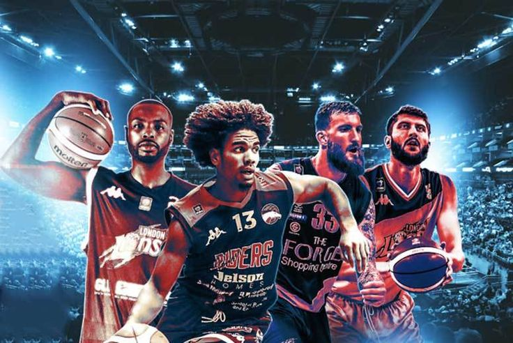 Discount UK Sporting Events 2017 British Basketball All-Stars Championship @ The O2 £10 instead of £19.50 for a child ticket to the British Basketball All-Stars Championship at The O2, £15 for an adult ticket, £45 for a family ticket - save up to 49%