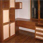 Мебель для дома Рабочий уголок