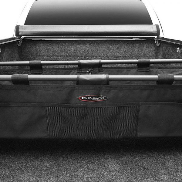TruXedo® - Truck Luggage Expedition Cargo Sling