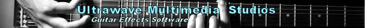 Guitar tunings - standard tuning, drop d, drop c, drop b, and more