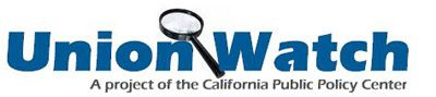 LARRY IS DOING GREAT WORK IN CALIFORNIA. REMEMBER: MOST OF THE LIBERAL IDIOCY WE HAVE NATIONWIDE STARTED IN CALIFORNIA ... Combating Union Misinformation :: Union Watch :: About the author: Larry Sand, a former classroom teacher, is the president of the non-profit California Teachers Empowerment Network – a non-partisan, non-political group dedicated to providing teachers with reliable and balanced information about professional affiliations and positions on educational issues.