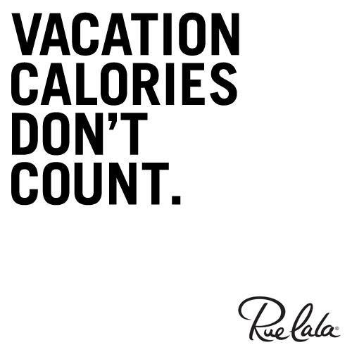Vacation Calories don't count. Visit Alabama's Lake Guntersville and surrounding communities. http://www.marshallcountycvb.com/
