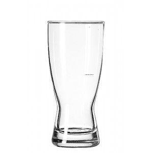 Libbey Hour glass pilsners bierglas  Te koop bij apssupply.nl