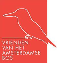 Amsterdamse Bos: Vrienden van het Amsterdamse Bos voor Behoeden en Behouden van de natuur, flora en fauna. Zie onze agenda. Word vrienden van het Amsterdamse Bos, word donateur.