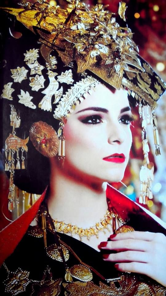https://bundogroup.com/2015/03/06/minangkabau-bride-west-sumatra/