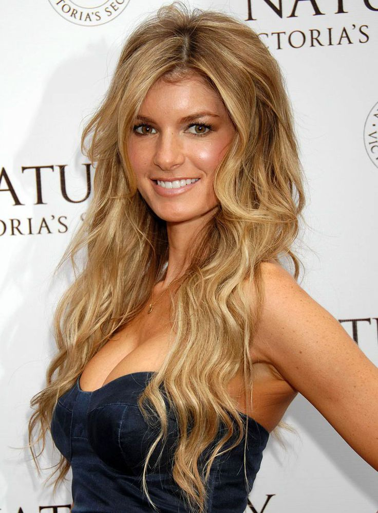 marisa miller virgin islands