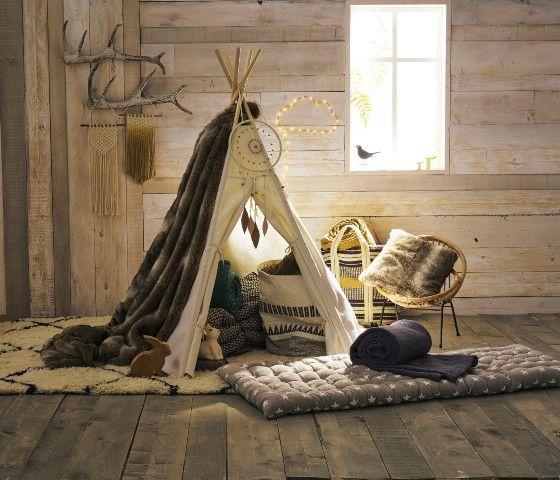 Parcourez la sélection cyrillus dédiée aux enfants parures de lit garçon et fille décoration mobilier enfant pour créer une chambre cosy et douillette