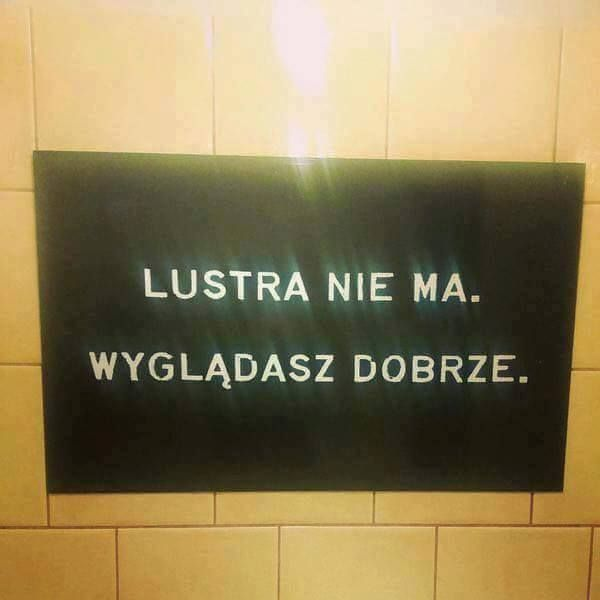 https://www.facebook.com/KobietaAsertywna/photos/a.228736864129168.1073741828.228732084129646/295334604136060/?type=3