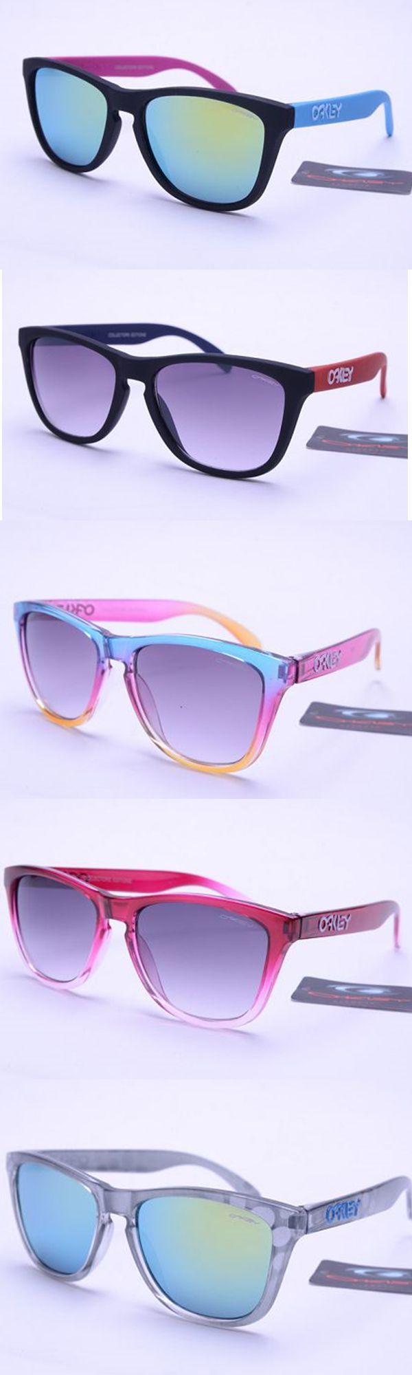 oakley frogskins sunglasses valentino rossi