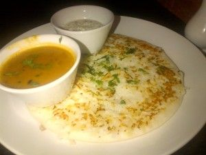 South Indian classics from Tanjore :-)