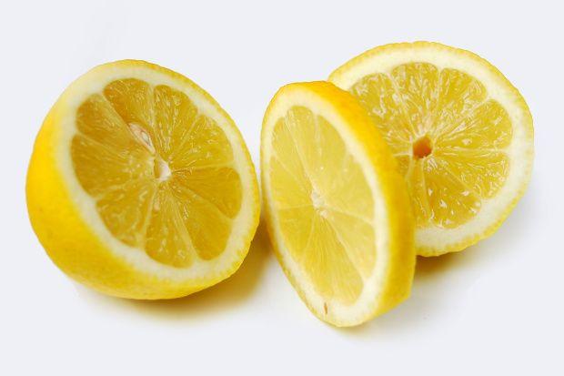 15 tipov, ako použiť citróny